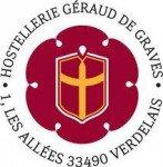 Nathalie Quintois, sommelière de Verdelais dans Mets et vins hostellerie-verdelais-147x150