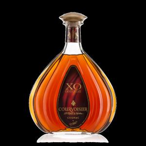 Le Cognac entre tradition et modernité 31dover-courvoisier_xo-shadow320x1000_1_-300x300