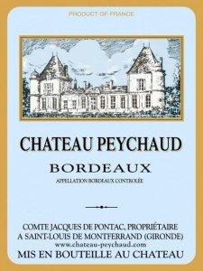 m840-vin-rouge-bordeaux-chateau-peychaud-rouge