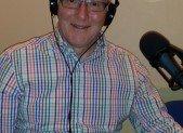 Douglas Pipe, prof d'anglais vitivinicole !